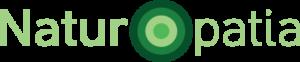 Naturopatická poradňa - RNDr. Eva Bullová, PhD